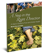 Free Book | A Step in the Right Direction: A User's Guide